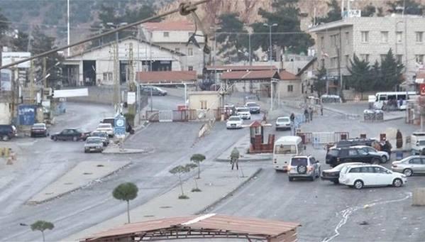 انتهاكات لبنانية على المعابر تطال الفلسطينيين السوريين ممن لديهم مقابلات لم الشمل وسط تغافل السفارات الأوروبية