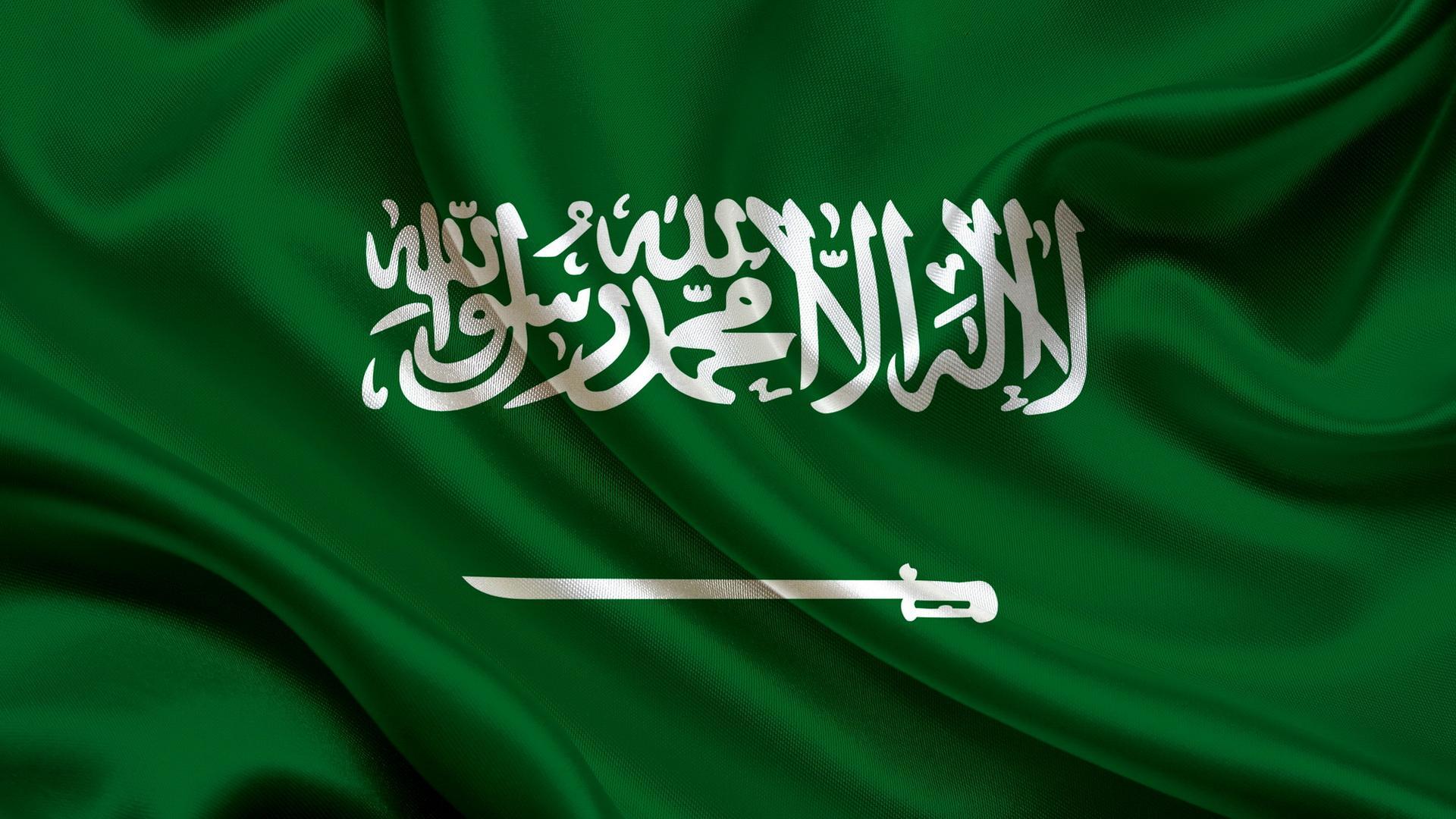 واقع معيشي صعب يعيشه فلسطينيو سورية في السعودية