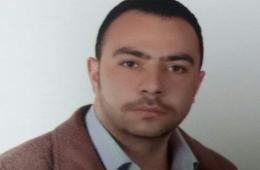 e3f31a014c96e فقدان الفلسطيني محمد عيد حسين يحيى في دمشق منذ 7 سنوات وعائلته تناشد
