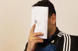 5e31ef92a647c ألمانيا تحاكم فلسطيني سوري بتهمة الإتجار بالبشر