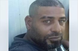 bb897fb48 مناشدة للكشف عن مصير فلسطيني سوري فٌقد في اليونان