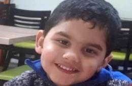 0a6483a8c غرق طفل فلسطيني سوري في حوض سباحة غرب ألمانيا