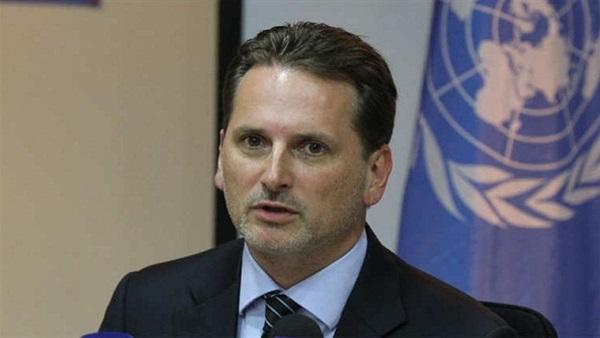 deputy secretary general un
